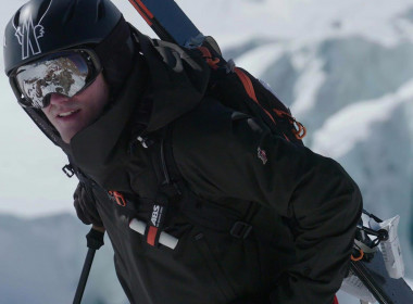 moncler-grenoble-high-performance-web