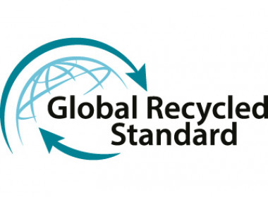 certificazioni-global_recycled_standard-360w