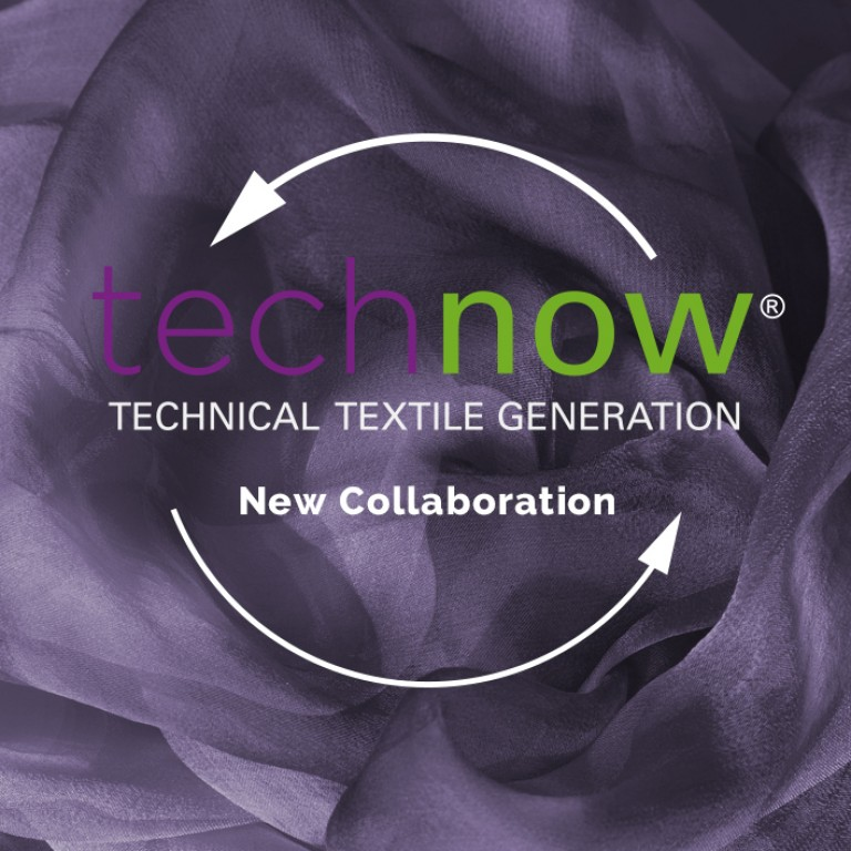 Technow-NewCollaboration-2